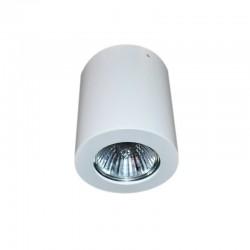 BORIS LAMPA NATYNKOWA GM4108 WHITE AZZARDO