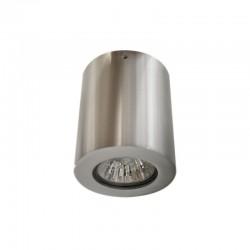 BORIS LAMPA NATYNKOWA GM41008 ALU AZZARDO