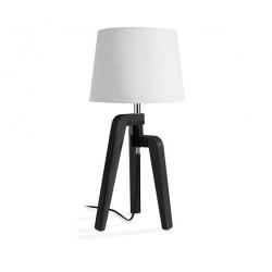 GILBERT 36038/38/E7 LAMPA BIURKOWA PHILIPS