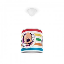 MICEKY MOUSE 71752/30/16 LAMPA WISZĄCA PHILIPS