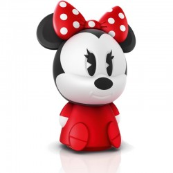 MINNIE 71883/57/P0 LAMPKA NOCNA PHILIPS
