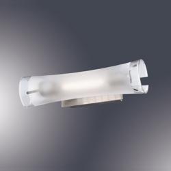 PILA AP1 - IDEAL LUX - LAMPA WŁOSKA KINKIET