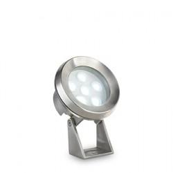 KRYPTON PT6 121970 LAMPA OGRODOWA STOJĄCA IDEAL LUX