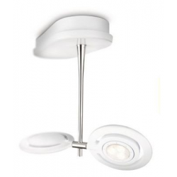 LAMPA PUNKTOWA PHILIPS LEDINO - 57915/31/16