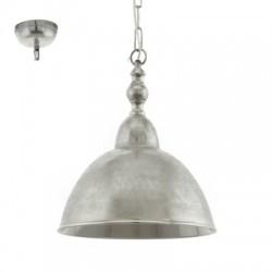 LAMPA WISZĄCA EGLO EASINGTON 49178