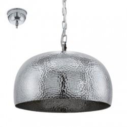 LAMPA WISZĄCA DO SALONU EGLO DUMPHRY 49182