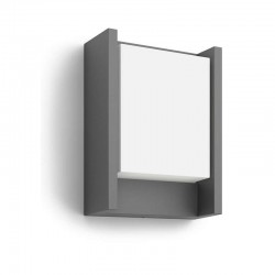 LAMPA OGRODOWA PHILIPS ARBOUR KINKIET LED 16460/93/P3