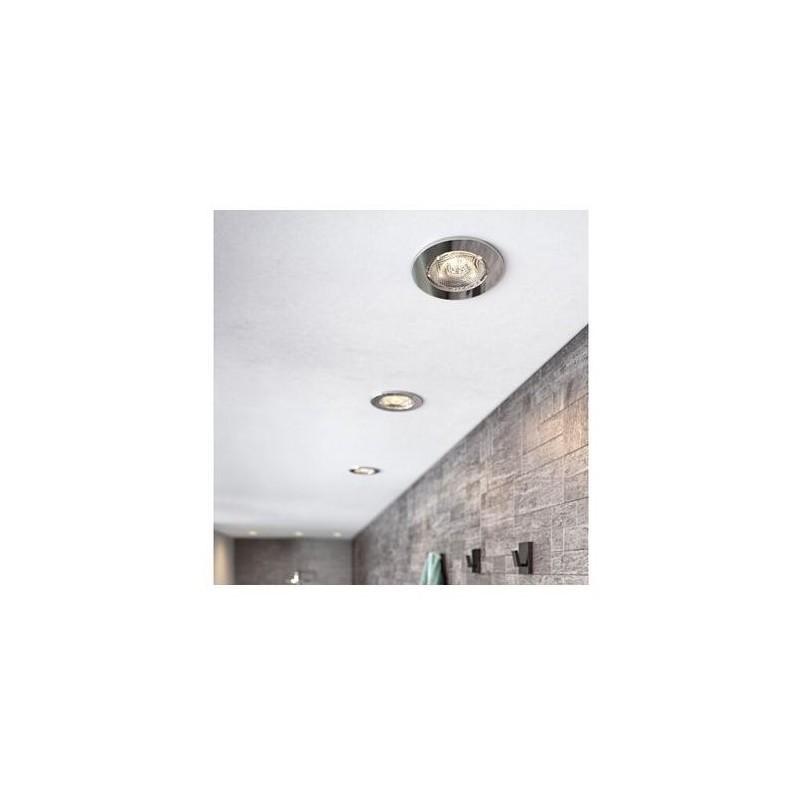 Oświetlenie Philips Oczkow Wpuszczane łazienkowe Led Dreaminess 5900811p0