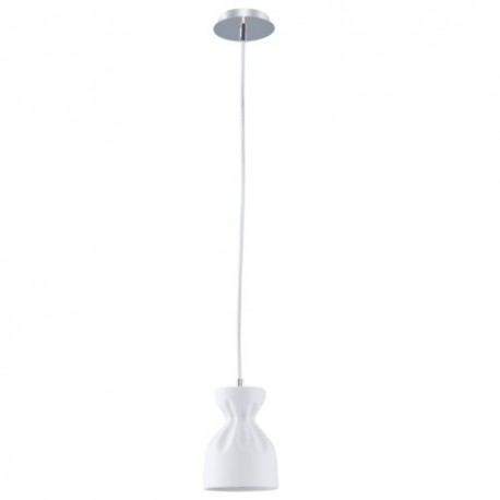 NOELLE LAMPA SUFITOWA PREMIUM 1970102 SPOT LIGHT
