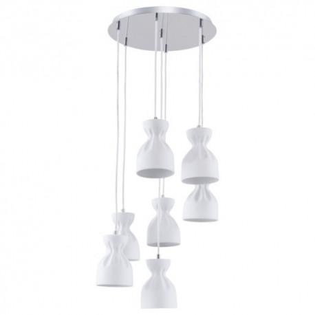 NOELLE LAMPA SUFITOWA PREMIUM 1970702 SPOT LIGHT