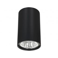 EYE BLACK S LAMPA WISZĄCA NOWODVORSKI 6836 -Wysyłka 48h-
