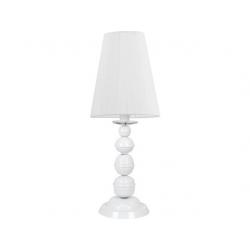 BIANCO LAMPA BIURKOWA NOWODVORSKI 4228