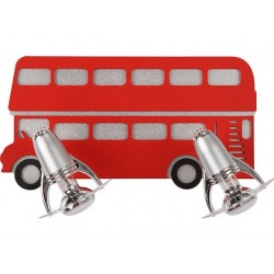 LONDON LISTWA NOWODVORSKI 5231