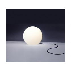 CUMULUS LAMPA OGRODOWA NOWODVORSKI 6976 ## lampy na magazynie ##