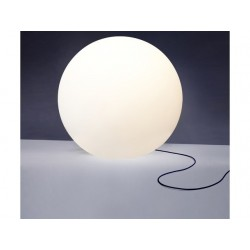 CUMULUS LAMPA OGRODOWA NOWODVORSKI 6978 ## lampy na magazynie ##