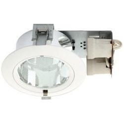 DOWNLIGHT WHITE SPOT NOWODVORSKI 4854