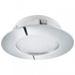 LAMPA EGLO OPRAWA DO WBUDOWANIA PINEDA 95875