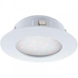 LAMPA EGLO OPRAWA DO WBUDOWANIA PINEDA 95867