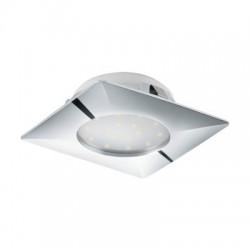 LAMPA EGLO OPRAWA DO WBUDOWANIA PINEDA 95862