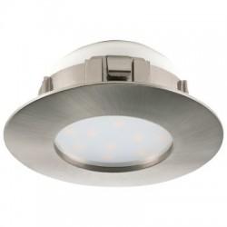 LAMPA EGLO OPRAWA DO WBUDOWANIA PINEDA 95813