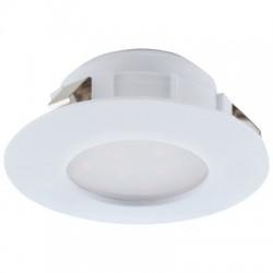 LAMPA EGLO OPRAWA DO WBUDOWANIA PINEDA 95811