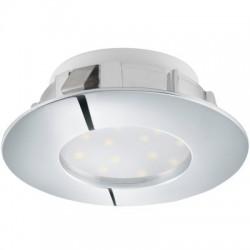 LAMPA EGLO OPRAWA DO WBUDOWANIA PINEDA 95805