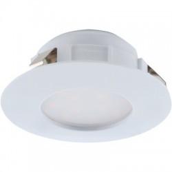 LAMPA EGLO OPRAWA DO WBUDOWANIA PINEDA 95804