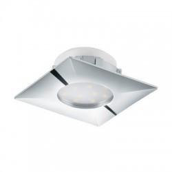 LAMPA EGLO OPRAWA DO WBUDOWANIA PINEDA 95798