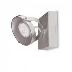KINKIET PHILIPS LED SPUR SPUR 53310/17/16