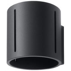 LAMPA NOWOCZESNA SOLLUX KINKIET INEZ SL.0353