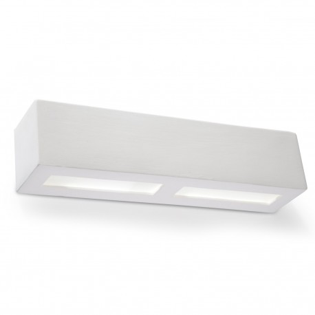 LAMPA NOWOCZESNA SOLLUX KINKIET LIBRA SL.0007