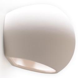 LAMPA NOWOCZESNA SOLLUX KINKIET GLOBE SL.0032