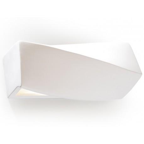 LAMPA NOWOCZESNA SOLLUX KINKIET SIGMA MINI SL.0229