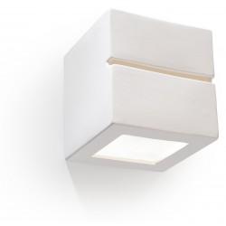 LAMPA NOWOCZESNA SOLLUX KINKIET LEO LINE SL.0230