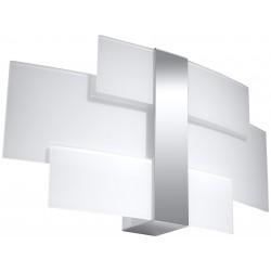 LAMPA NOWOCZESNA SOLLUX KINKIET CELIA SL.0350