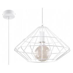 LAMPA WISZĄCA NOWOCZESNA SOLLUX UMBERTO SL.0293
