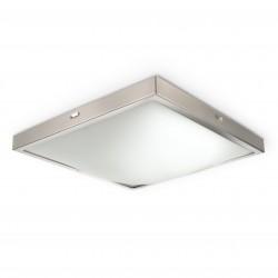LAMPA NOWOCZESNA PLAFON SOLLUX STUDIO 30 SL.0011
