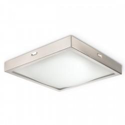 LAMPA NOWOCZESNA PLAFON SOLLUX STUDIO 20 SL.0010