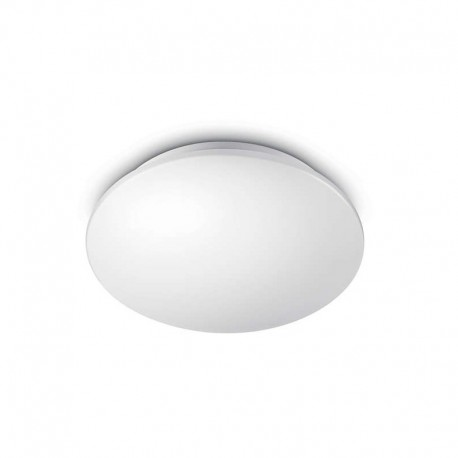 PLAFON LED PARASAIL 34345/31/P0 2700K PHILIPS