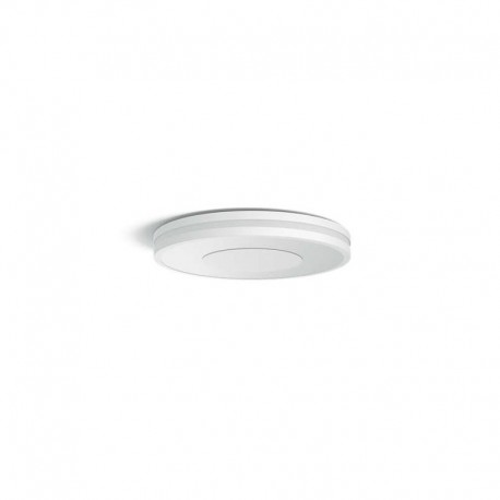 LAMPA SUFITOWA PLAFON BEING HUE PHILIPS 32610/31/P7