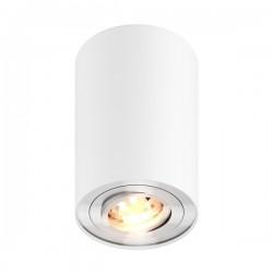 LAMPA WEWNĘTRZNA (SPOT) ZUMA LINE RONDOO SPOT 45519 WYSYŁKA 48H