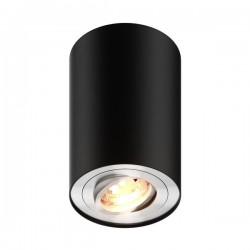 LAMPA WEWNĘTRZNA (SPOT) ZUMA LINE RONDOO SPOT 89201 WYSYŁKA 48H