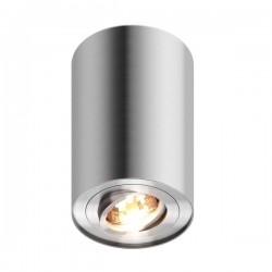 LAMPA WEWNĘTRZNA (SPOT) ZUMA LINE RONDOO SPOT 44805 WYSYŁKA 48H