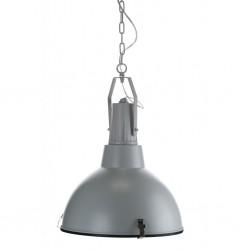 LAMPA INDUSTIALNA/LOFT WISZĄCA LOTTI A00429