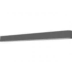 Lampa SOFT LED 9524 do salonu lub nad lustro 90cm kinkiet NOWODVORSKI -Wysyłka 48H-