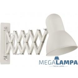 LAMPA NOWOCZESNA NOWODVORSKI KINKIET HARMONY 6868 ## lampy na magazynie ##