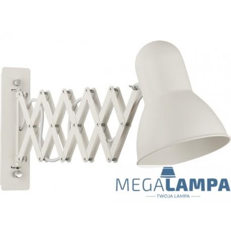 LAMPA NOWOCZESNA NOWODVORSKI KINKIET HARMONY 6868