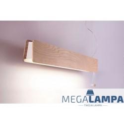 LAMPA NOWODVORSKI KINKIET OSLO LED 9698 WYSYŁKA 48H