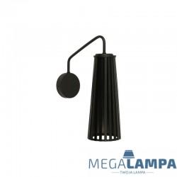 Kinkiet nowoczesny do salonu/sypialni Dover 9266 Novodworski Lighting - Wysyłka 48h-