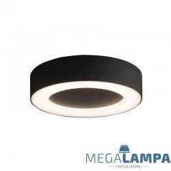 MERIDA LED graphite 9514 lampa ogrodowa plafon Nowodvorski Lighting -Wysyłka 48H-